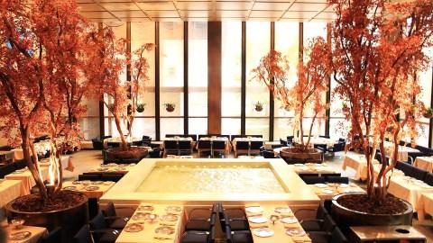 Four_Seasons_Restaurant-_The_Brilliant_Pool_Room (1)