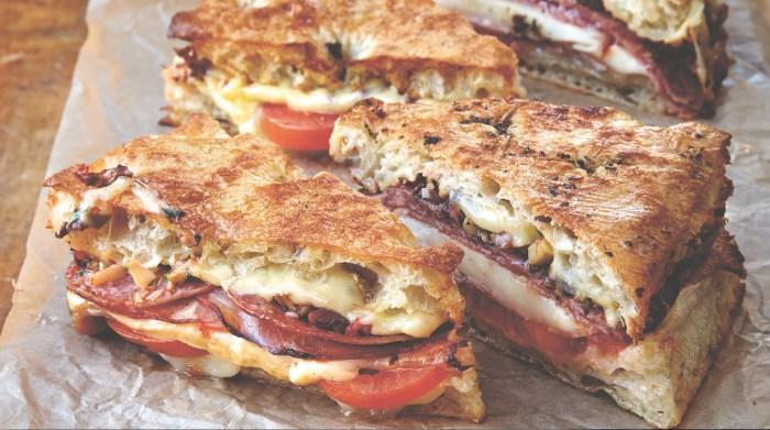 muffuletta_grilledcheese