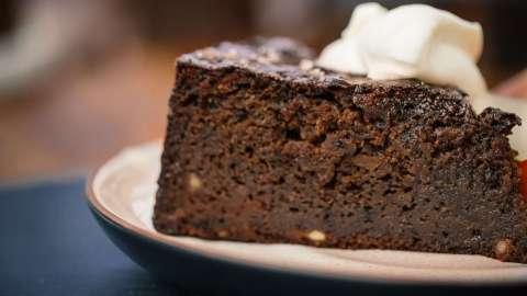 Date-Cake-3