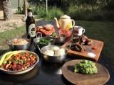 Kenyan Food Primer 10 Essential Dishes And Drinks Food