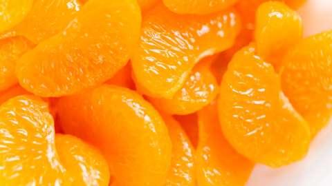 perfect-citrus-gems-2-2
