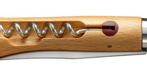 N10 Corkscrew Knife 3