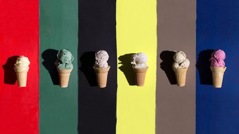Colors_Collection_Cake_Cones_blog