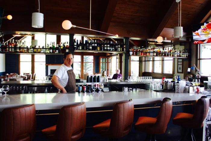 Harvest_bartender_Covington