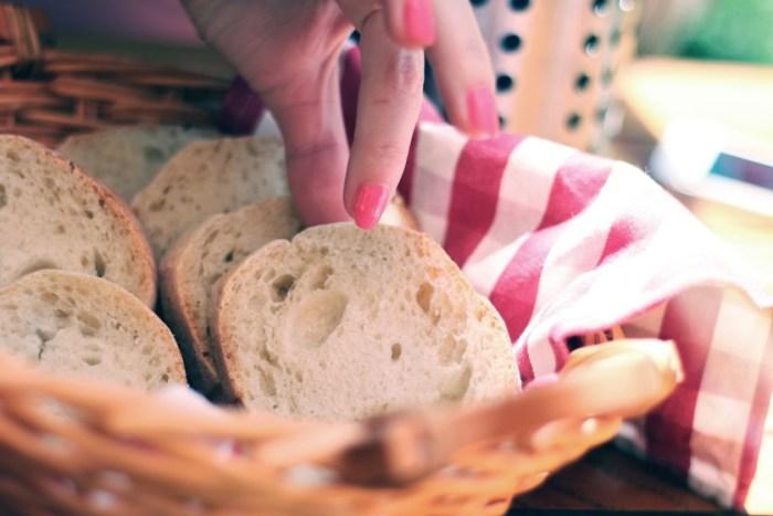 bread-basket-2-free-stock
