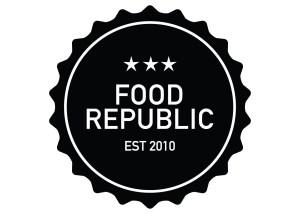 FoodRepublic_Logo_7x5