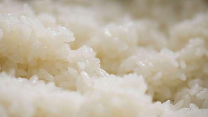 OPI-Sushi-Rice-Hero3