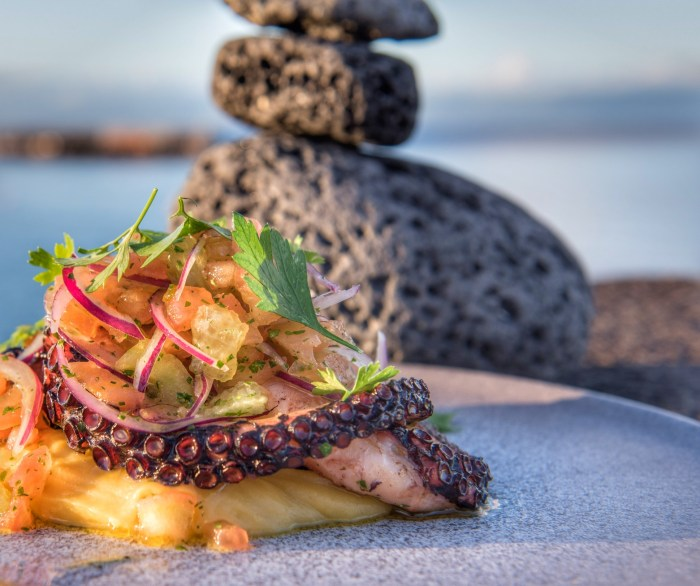 Where To Eat And Stay In The Azores Islands - Food Republic