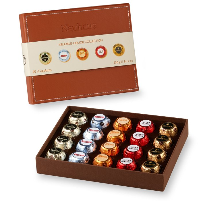 neua000020_01_liqueur-chocolates-20-pcs