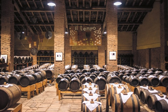 barrels_balsamic