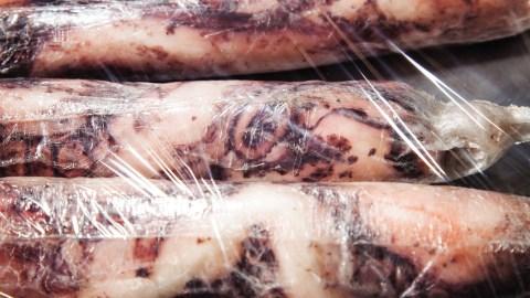 meat glue