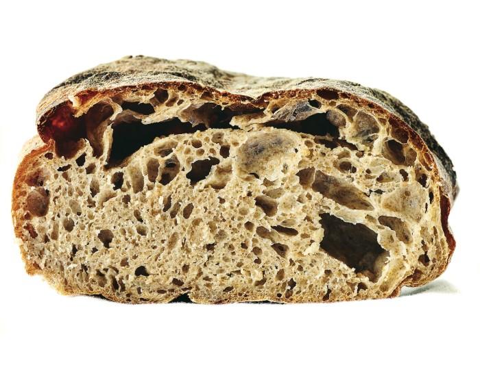 wheatbread_1