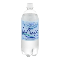 LaCroix Sparkling Water Offers Spectacular Flavors!