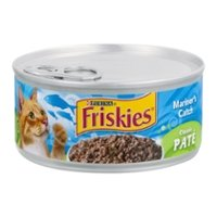Friskies Cat Food Cat Chow Worthy Of Your Four Legged Pet!