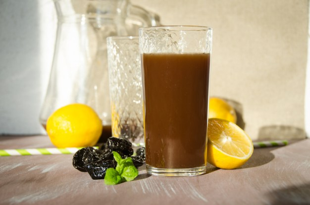 Image result for Drink This Prunes Juice Every Morning and The Fat From Your Stomach Will Be Gone In a Few Days