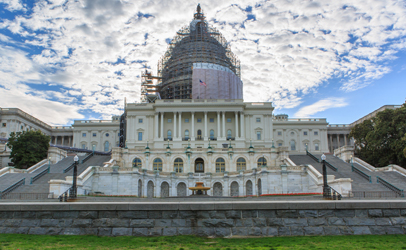 http://www.dreamstime.com/royalty-free-stock-photo-us-capitol-building-spring-west-front-dome-under-scaffolding-restoration-image53398765