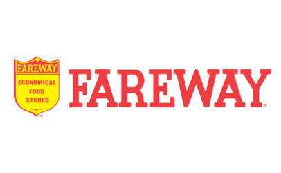 Image result for fareway