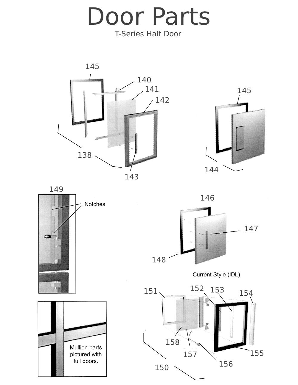 Copeland Condensing Unit Wiring Diagram. Diagram. Auto