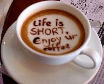 jangan Bunuh Diri, Kan Ada Kopi via http://theodysseyonline.com/emu/coffee-does-what/226146