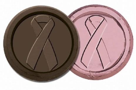 Hindari Kanker dengan Coklat via http://chocolatecoinz.com/products_details.php?pid=18