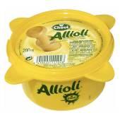 Allioli CHOVI