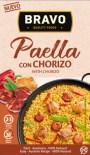 paella-chorizo-400