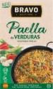 paella-verduras-400