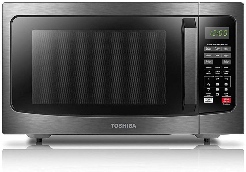 the 10 best compact microwaves in 2021