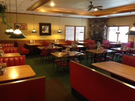 Delafield Restaurants Marty S Pizza Delafield Wisconsin
