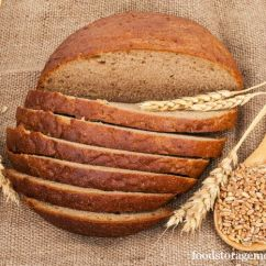 Bosch Kitchen Mixer Cabinets Painting Ideas Easy Whole Wheat Bread Recipe Anyone Can Make
