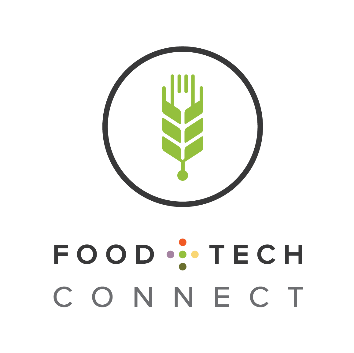 Food+Tech Connect Ultimate Food Tech Gift Guide