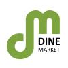 dine-market