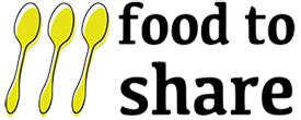 Food to Share