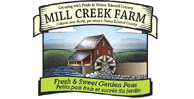 Mill Creek Farm