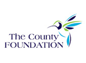 The County Foundation