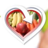 Dieta = Stile di vita!