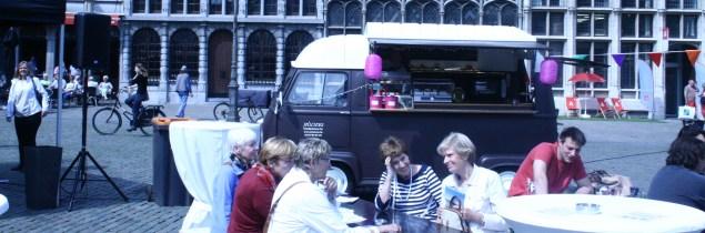 Food-truck-bestellen-Jolicious-5