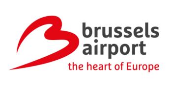 Brussels Airtport Foodtruckbestellen