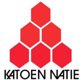 Katoen Natie - Foodtruckbestellen