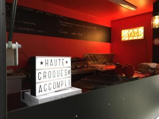Haute Croques