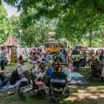 Deze 10 foodtruckfestivals mag je niet missen!