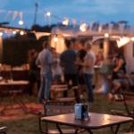 Organiseer je eigen foodtruckfestival voor eender welk event