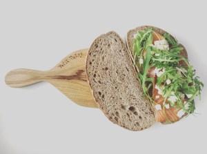 foodtruck met croque