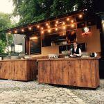 Streetfood Festival Truck