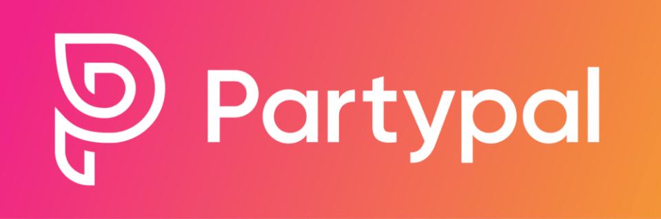 Feest organiseren met PartyPal
