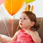 Checklist: jouw bubbel-babyborrel!