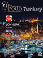 FoodTurkey-mayis15-k