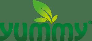 yummy logo-02 (2)