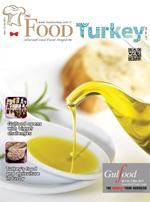 FoodTurkey-Mart-Nisan-17-k