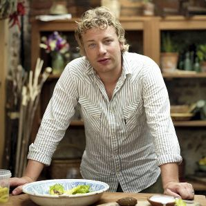 https://i0.wp.com/www.fooducate.com/blog/wp-content/media/jamie-oliver.jpg